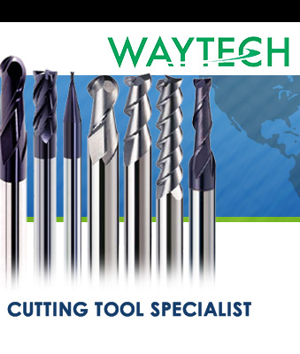 Special Precision Cutting Tools, Solid Carbide Endmill, Taper Endmill, Solid Carbide Drill, Step Drill, Solid Carbide Reamer, Burnishing Tool, Special Cutting Tools, Ball Nose Endmill, Malaysia Cutting Tool Specialist